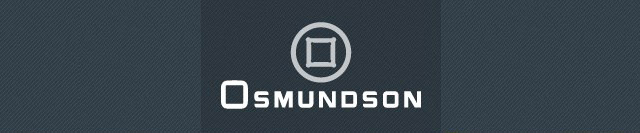 Osmundson Mfg. Co